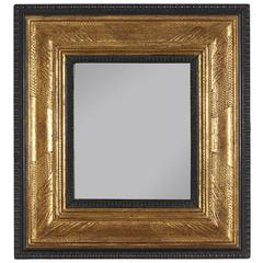 House of Heydenryk Framed Mirror