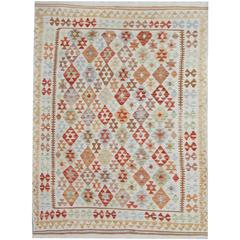 Traditional Rugs Design, Afghan Kilim Rugs