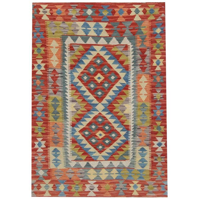 depot n multi indoor colorful b rugs rug area home colored the dynamix flooring