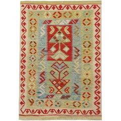 Oriental Rug Floor Mat Kilim Rugs Oriental Rugs Door Mat Handmade Carpet
