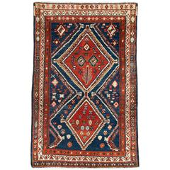1910-1919 Rugs and Carpets