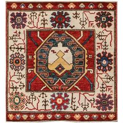 Iraq Persian Rugs 9 For Sale At 1stdibs