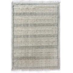 Flatweave Dhurri Floor Rugs