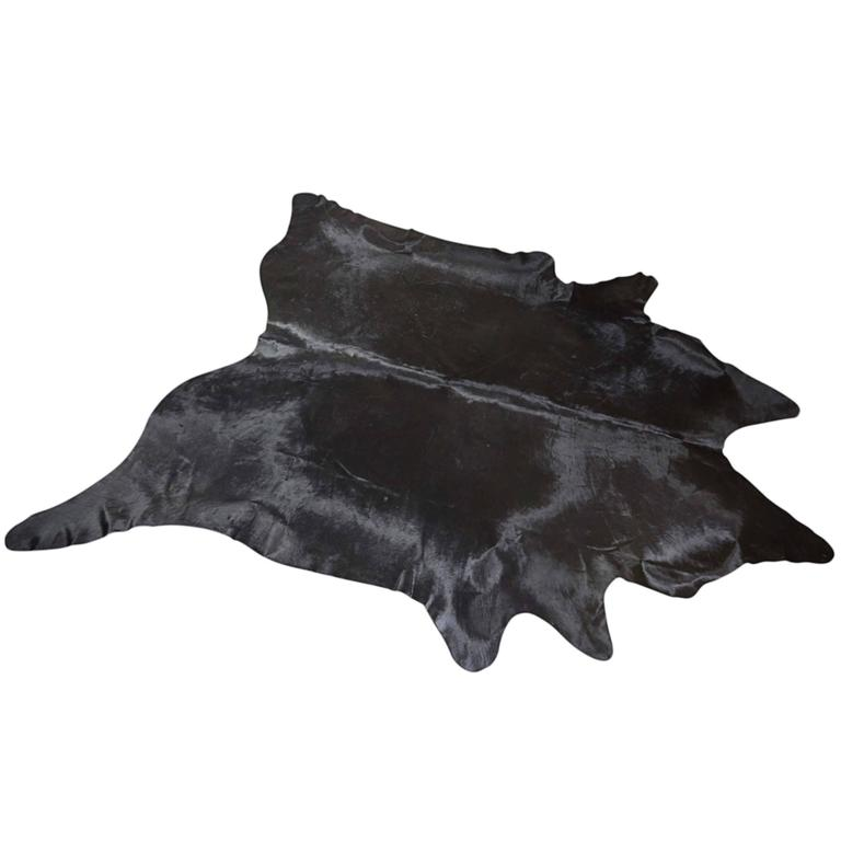 Cowhide For Sale 28 Images Cowhide Taxidermy Tanned