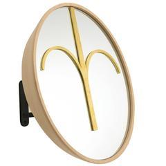 Wise Mirror I