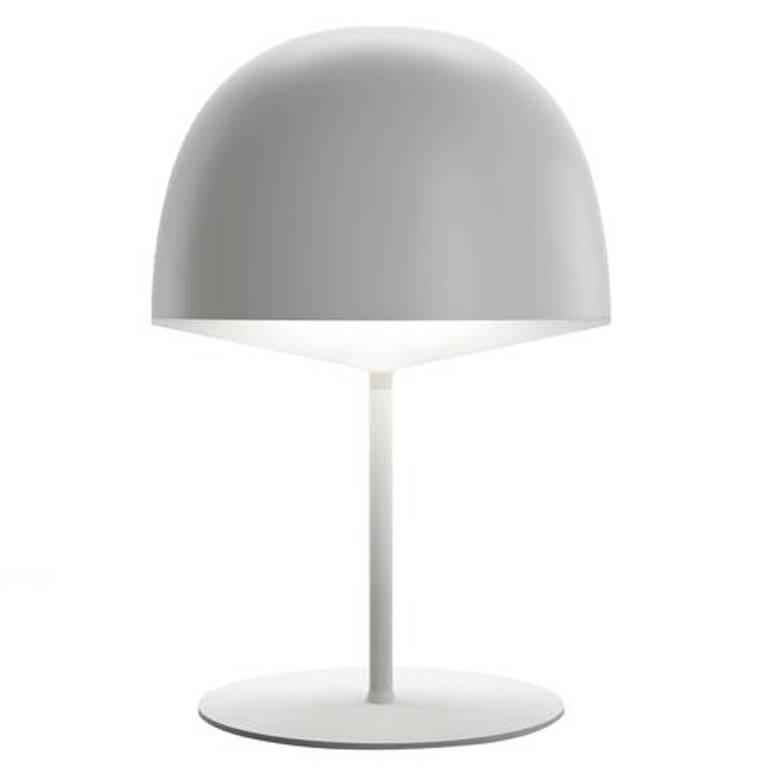 Cheshire Table Lamp by Gamfratesi for Fontana Arte