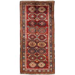 Antique Mohan Kazak