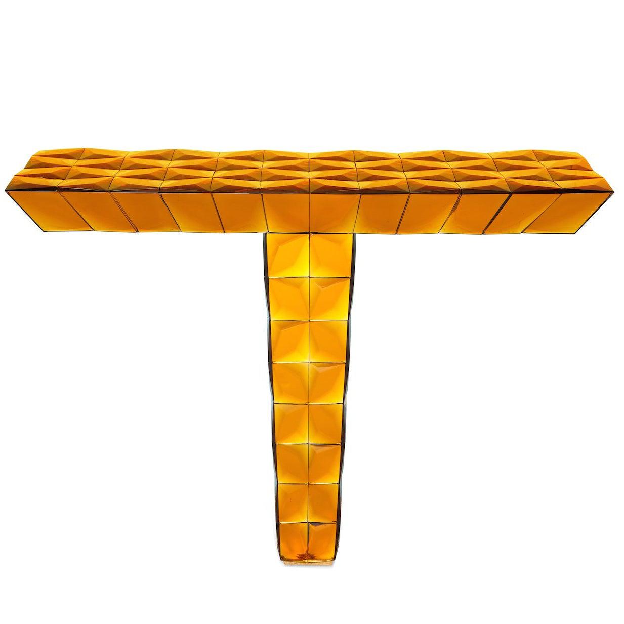 Roberto Rida Console Table