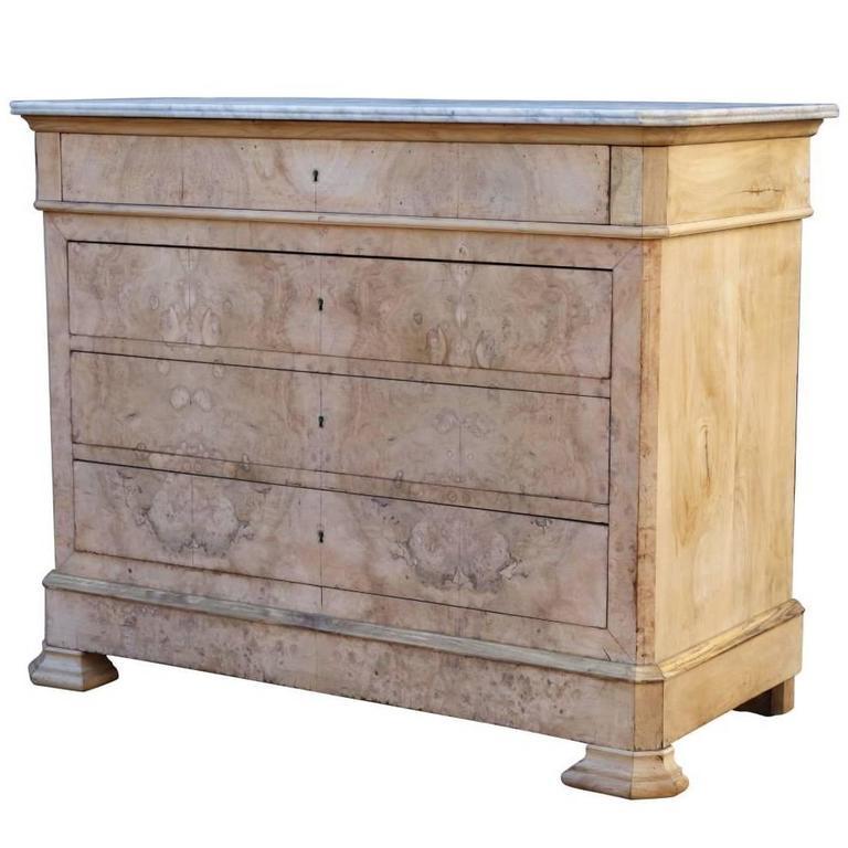 Louis Philippe Dresser 1