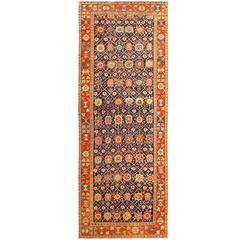 Tribal Northwest Persian Rug