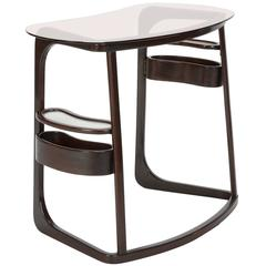 Italian Cesare Lacca Vanity Desk