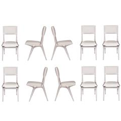 Boone Dining Chairs