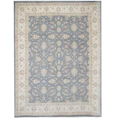 Persian Style Rugs, Afghan Rugs Zeigler Design