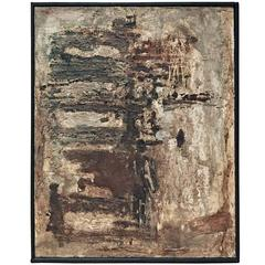 """Abstract Neutrals I"" by Alt Mheim"
