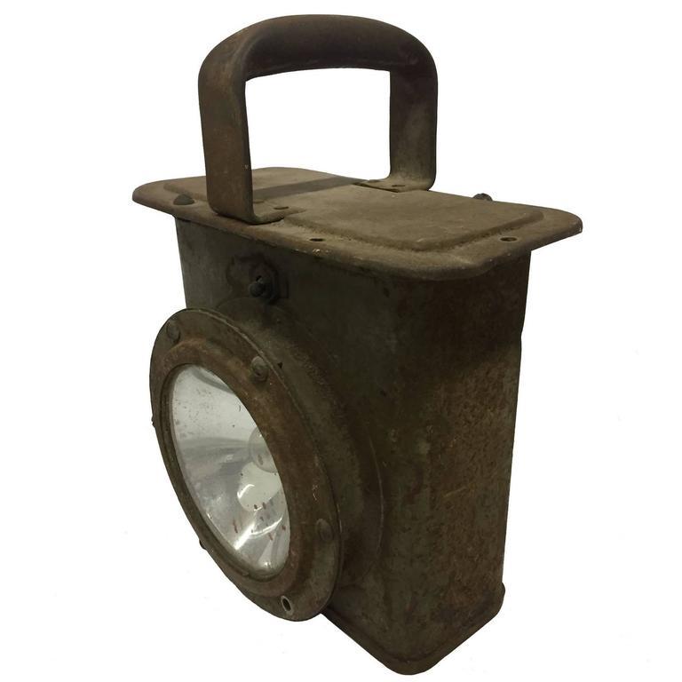 Carriage Lantern At 1stdibs
