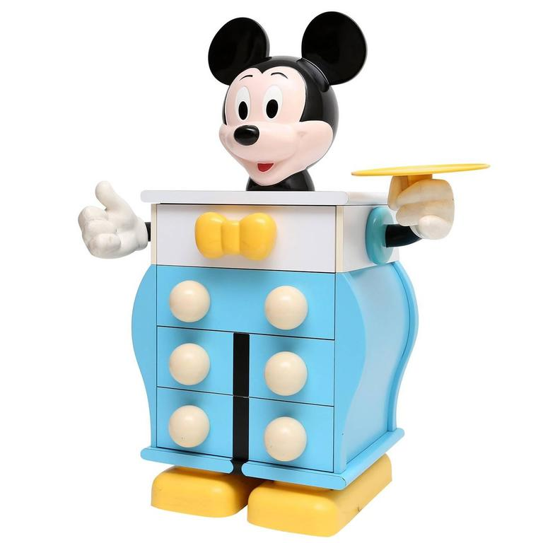Mickey Mouse Chest Of Drawers At 1stdibs. Ikea Hemnes Desk For Sale. Architectural Drafting Desk. Kneehole Desk. Outdoor Table Cloths. Kids Table Chairs. Little Desk. King Bed With Drawers Underneath. Desk For Gaming Pc