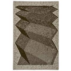 AF 153 Carpet