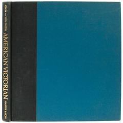 American Victorian, 1st Ed