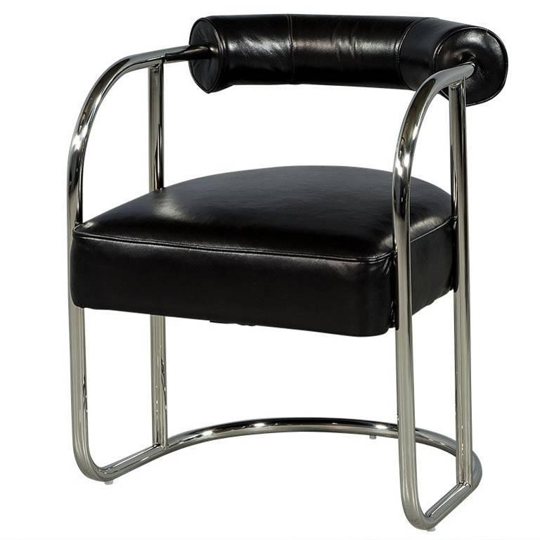 Bauhaus chairs for sale bauhaus arm chair for sale at for Replica bauhaus