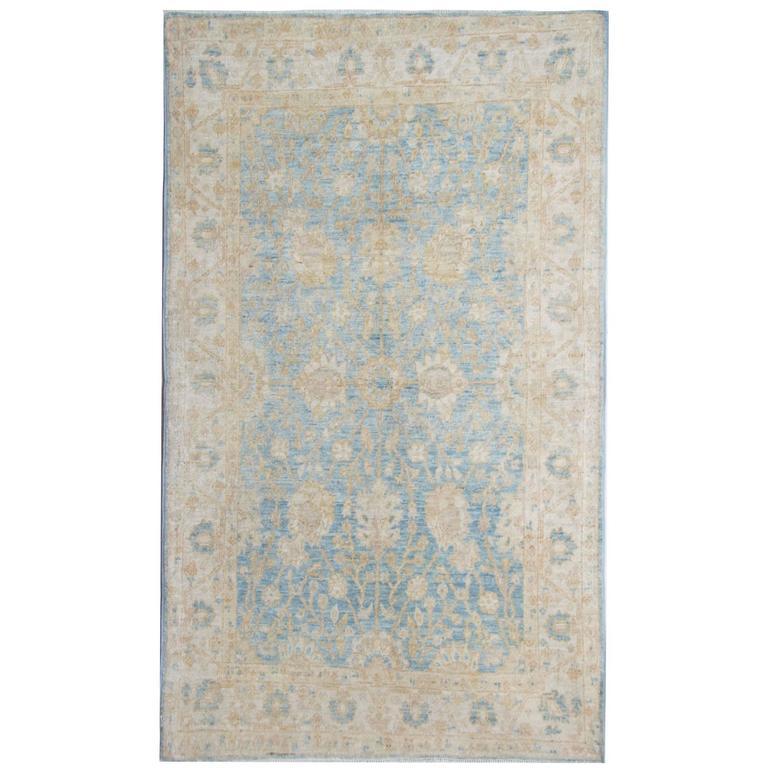 Handmade Rugs, Persian Rug Designs Zeigler style