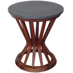 Dunbar Occasional Table