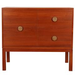 Unique Finn Juhl Chest of Drawers