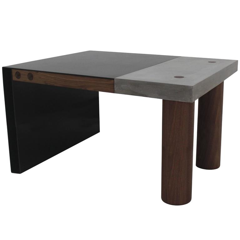 Paradigm Desk For Sale