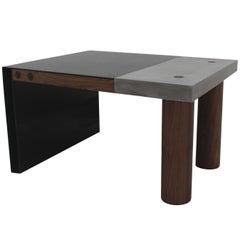 Paradigm Desk