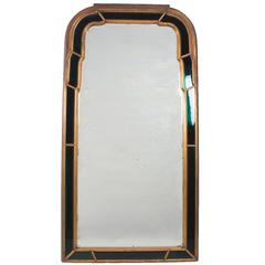 Empire Style Mirror
