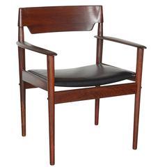Gtete Jalk Chair
