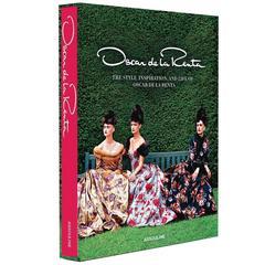 L Art De La Passementerie Book At 1stdibs