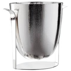 Sophisticated Champagne Bucket