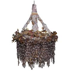 Whimsical chandeliers 84 for sale on 1stdibs opera chandelier mozeypictures Images