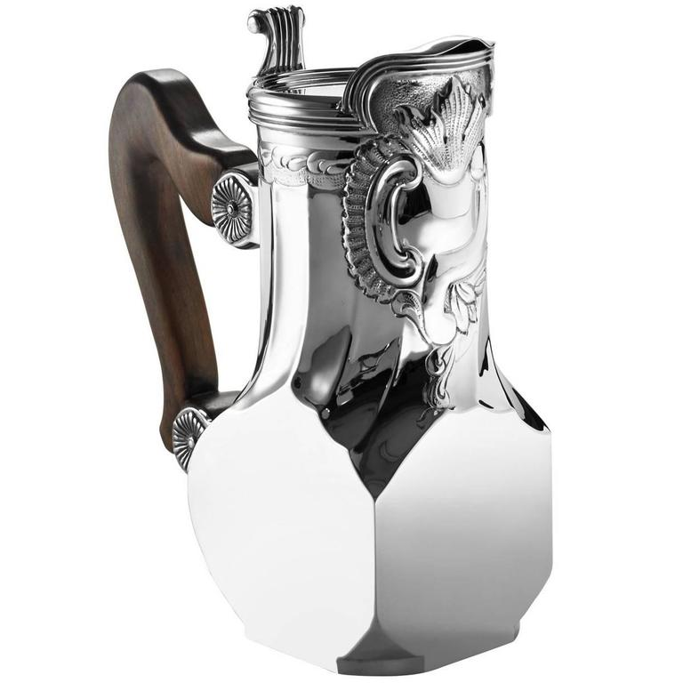 Torincubo Coffee Maker