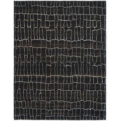 Abo Collection Savanne Rug