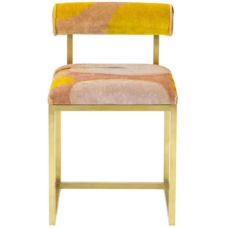 Unique Fine Chair For Sale At 1stdibs