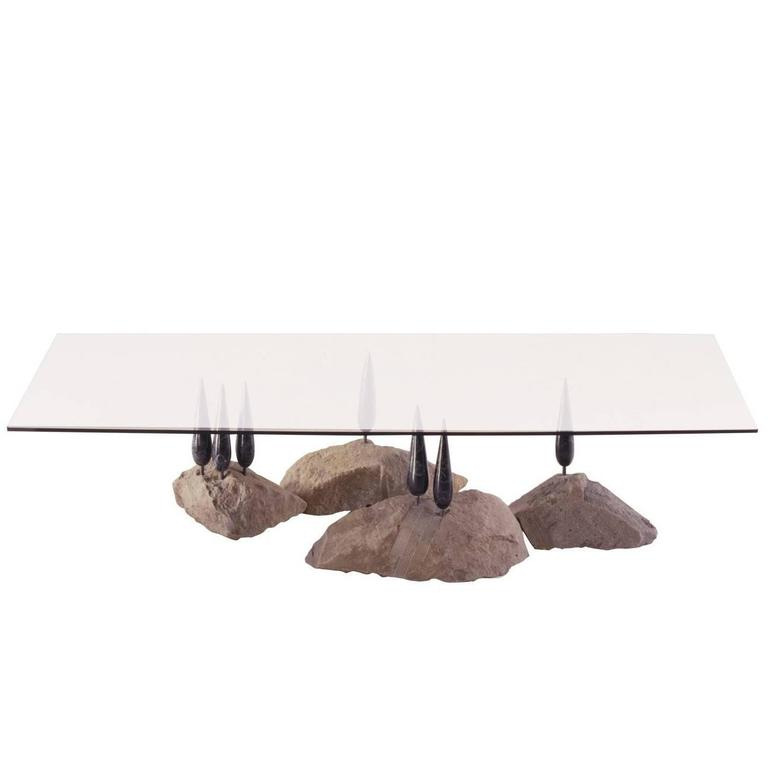 Toscana Coffee Table For Sale