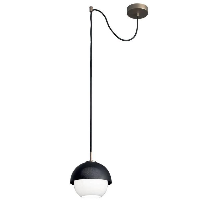Urban Suspension 1 Ceiling Lamp