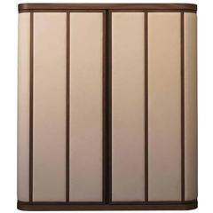 World Luxury Bar Cabinet