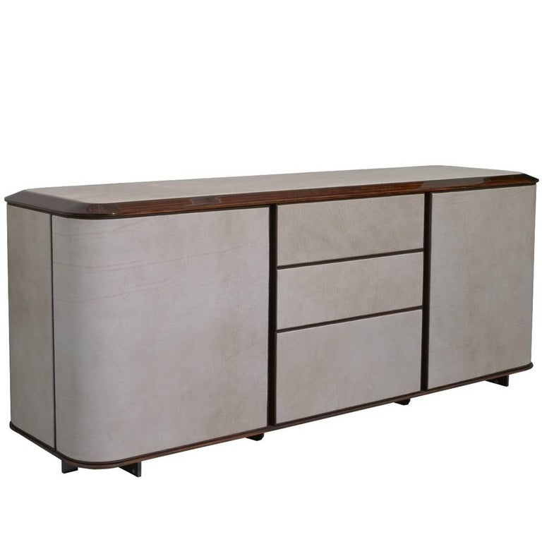 Love Sideboard For Sale