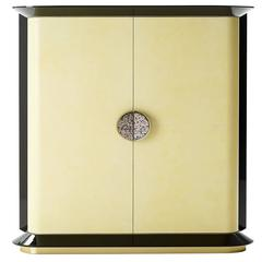 Sophisticated and Elegant 'Anthony' Cabinet