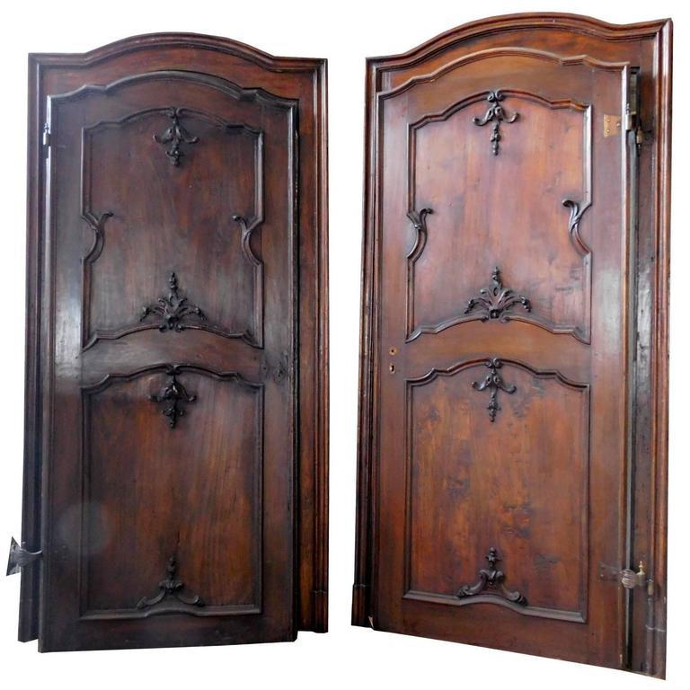 Antique Door - Antique Door For Sale At 1stdibs