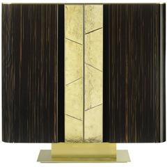 Vincent Tall Cabinet