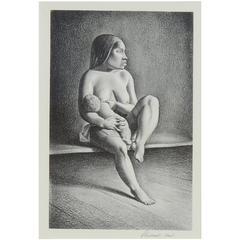 Tits Rebecca Broussard nude (56 pics) Pussy, iCloud, bra