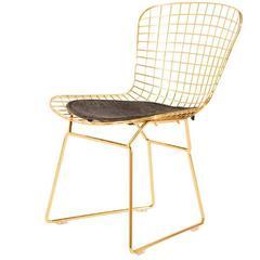 Gemma Dining Chair