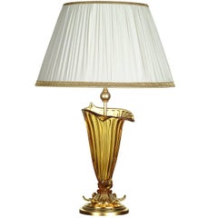 Lipari Desk Lamp
