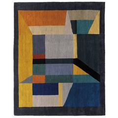 CEM6 Carpet by Chung Eun Mo