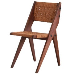 Audoux-Minet Chair