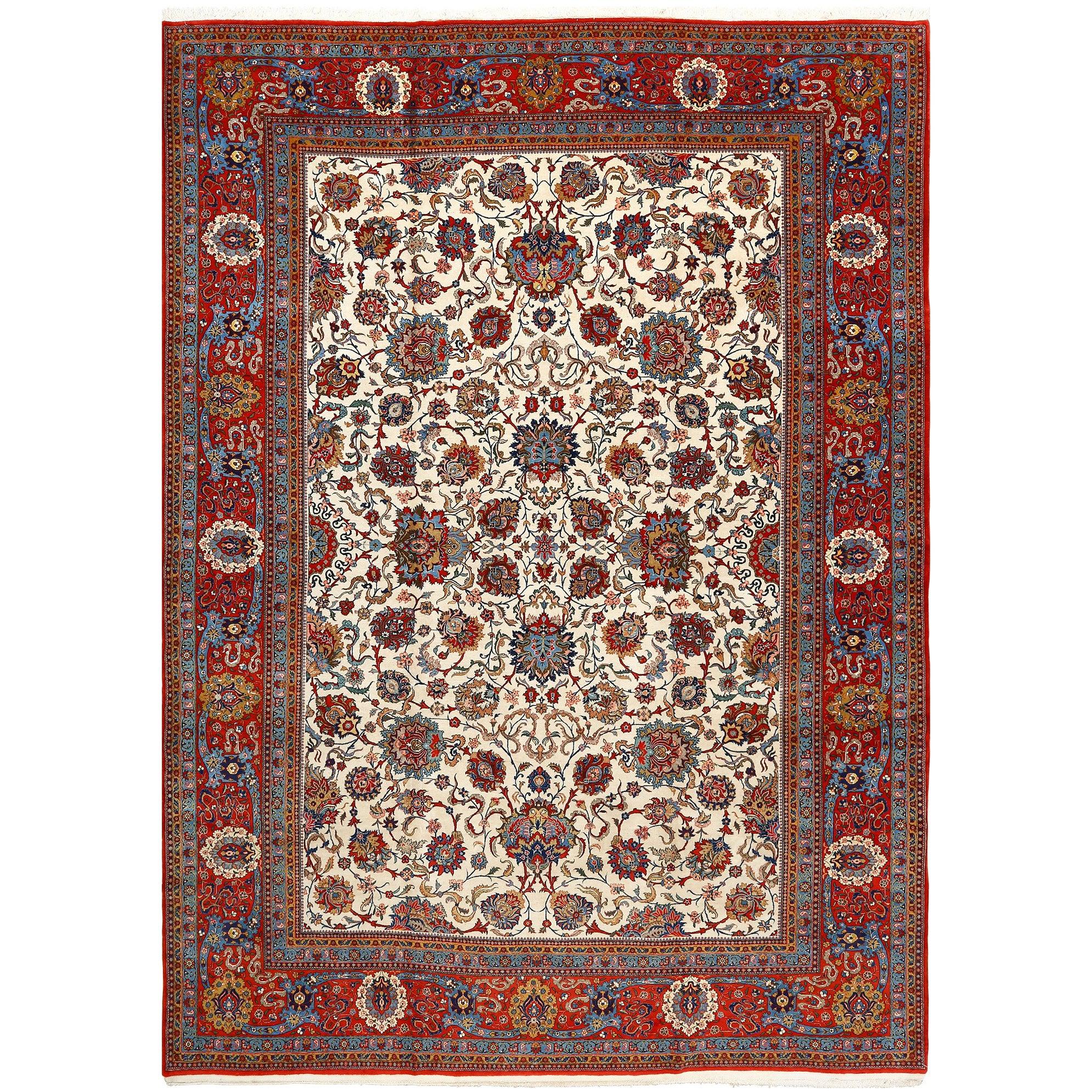 Qum Persian Carpets Carpet Vidalondon