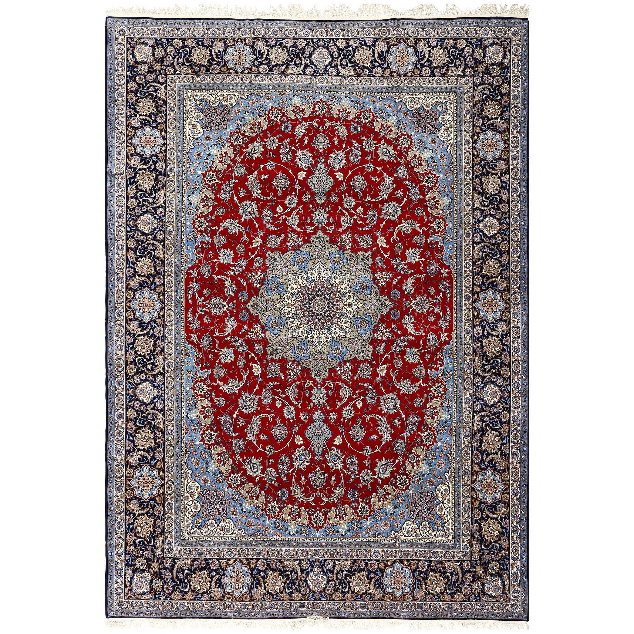 Vintage Persian Rugs Red Rug Carpet From Iran At 1stdibs